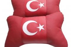 turk-bayragi-boyun-yastigi