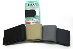 relax-noktali-dikisli-direksiyon-kilifi