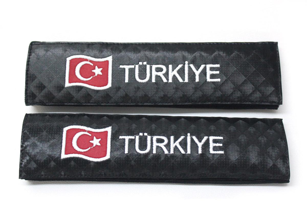 turkiye-emniyet-kemer-sungeri