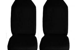 servis-kilifi-siyah